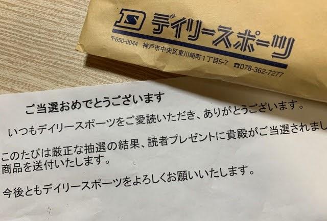 f:id:mitsu5858:20210531092138j:plain