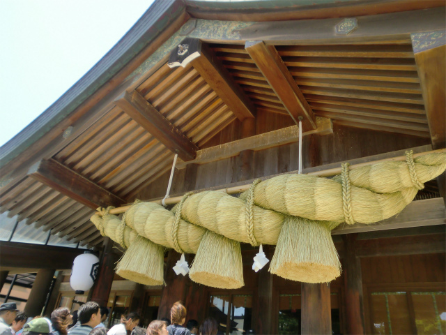 出雲大社と合わせてお参りしたい!松江・出雲の縁結び神社