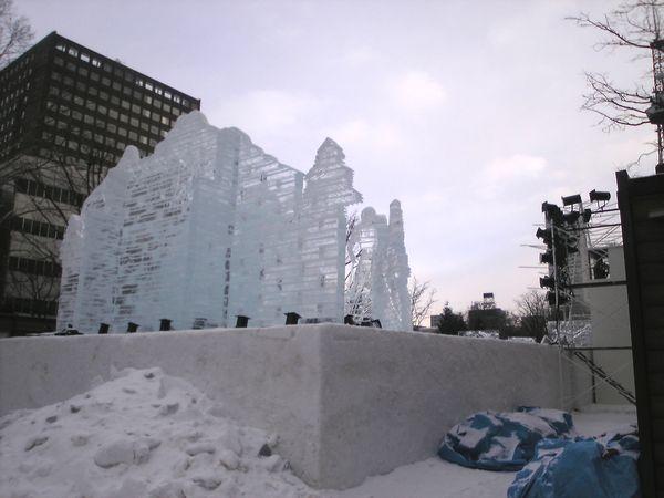 20100203_大通公園