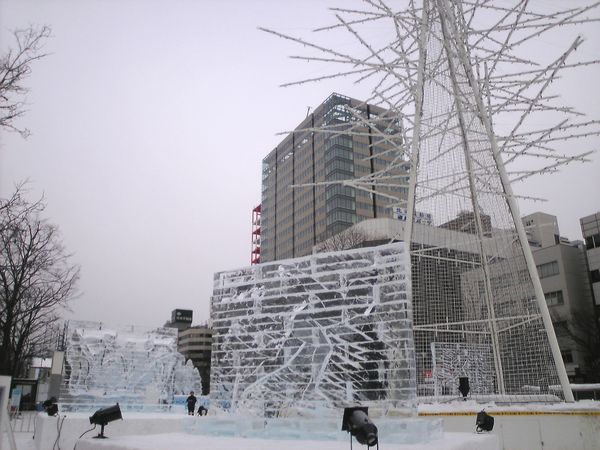 20100205_大通公園