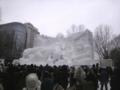 20100207_雪祭り