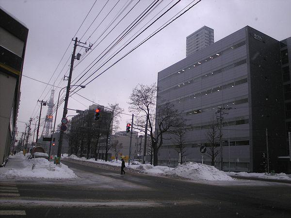 20100209_大通東