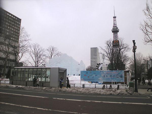 20100210_大通公園