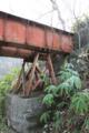 第三築別川橋梁