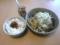 20100221_昼食