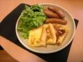 20100228_朝食