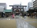 20100306_水天宮