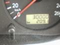 20100321_3万キロ