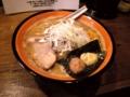 20100403_虎鉄