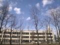 20100403_バスセンター前