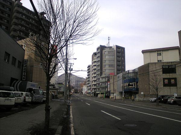 20100405_円山