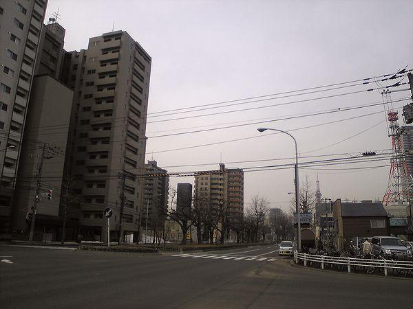 20100406_バスセンター前