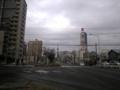 20100407_バスセンター