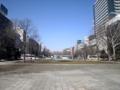20100408_大通