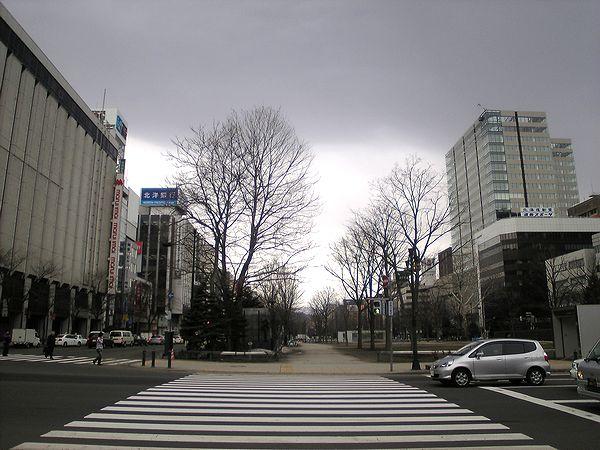20100409_大通