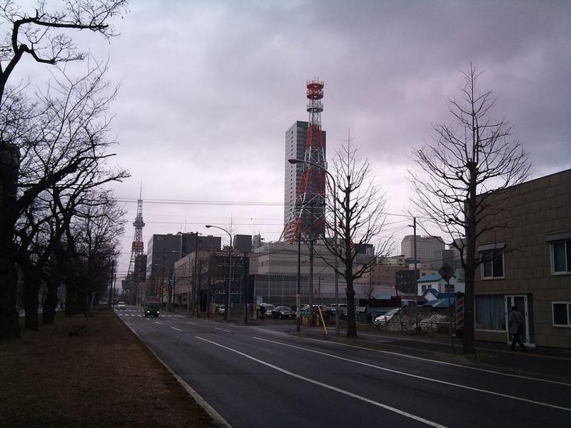20100413_バスセンター前