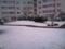 20100414_西28丁目
