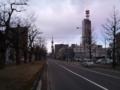 20100415_バスセンター前