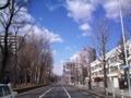 20100416_バスセンター前