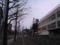 20100420_バスセンター前