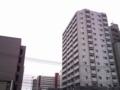 20100421_バスセンター前