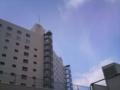 20100422_円山