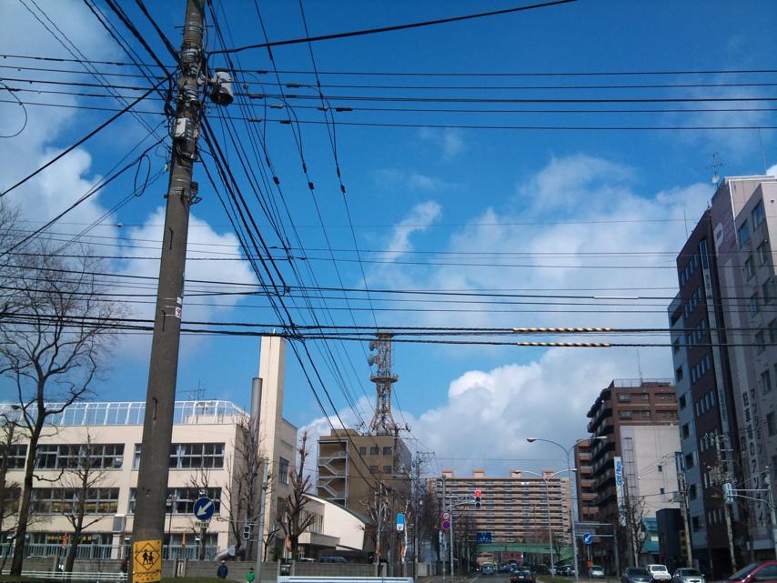 20100424_大通