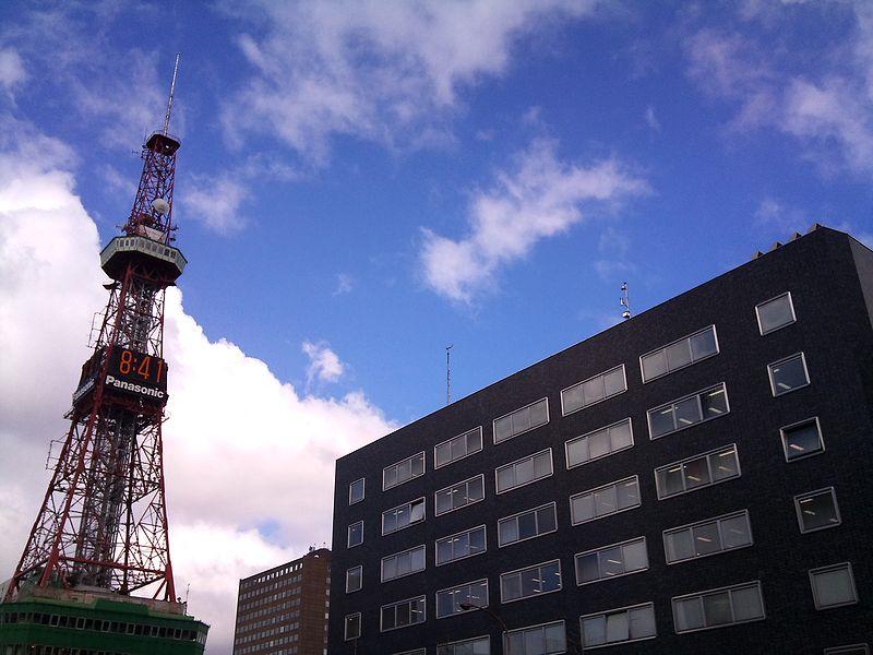 20100426_テレビ塔