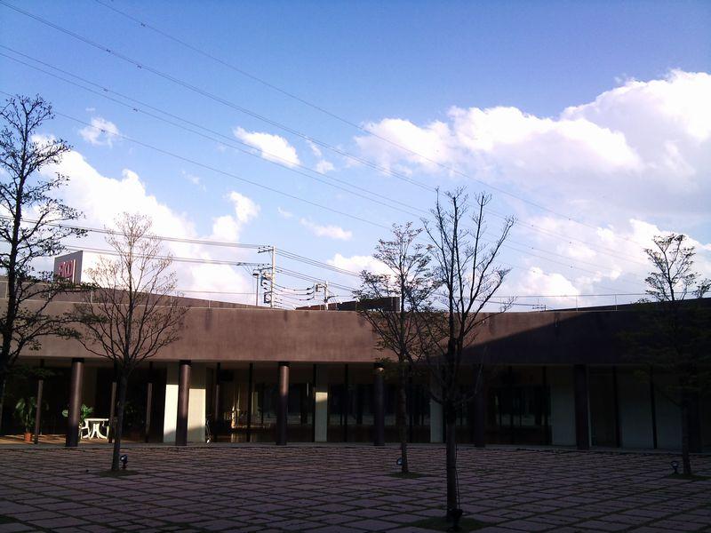 20100429_宇都宮