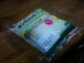 20100429_レモン牛乳パン