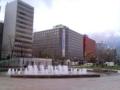 20100507_大通公園