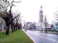 20100513_バスセンター前