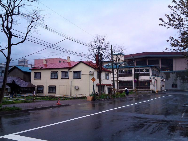 20100520_バスセンター前