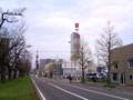 20100521_バスセンター前