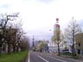 20100524_バスセンター前