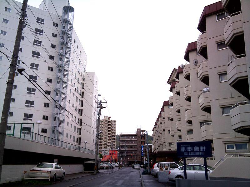 20100525_円山