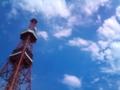 20100601_テレビ塔