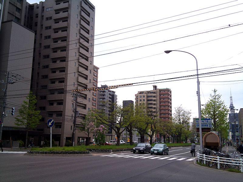 20100602_バスセンター前