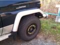 20101107_タイヤ交換