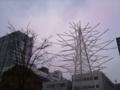 20101108_大通公園
