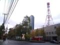 20101109_大通東