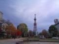 20101112_大通公園