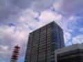 20101122_大通