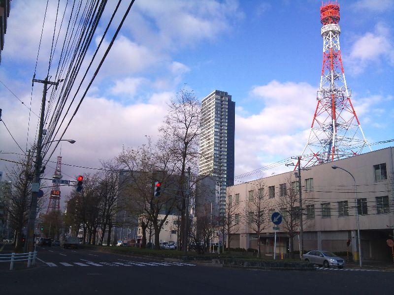 20101124_大通東