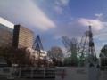20101126_大通公園