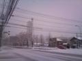 20101129_大通東