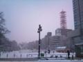 20101130_大通公園