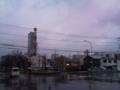 20101203_大通東