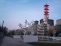 20101206_大通