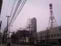20101207_大通東